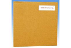 Kyocera hulladékgyűjtő tartály 302F993170, FS-2000DN, FS-2020D,FS-3040MFP, FS-310MFP
