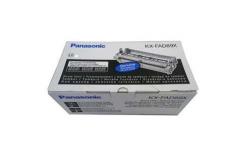 Panasonic KX-FAD89X fekete (black) eredeti fotohenger