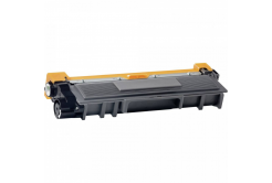 Brother TN-2320 fekete (black) kompatibilis toner