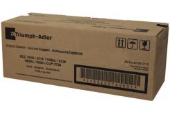 Triumph Adler TK-B2626/2726 fekete (black) eredeti toner