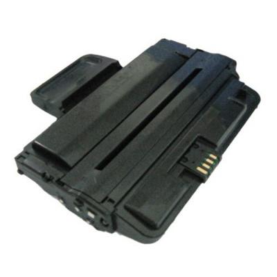 Xerox 106R01374 fekete (black) kompatibilis toner