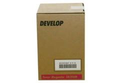 Develop TN-310M bíborvörös (magenta) eredeti toner