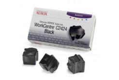 Xerox 108R00663 3db fekete (black) eredeti tintapatron
