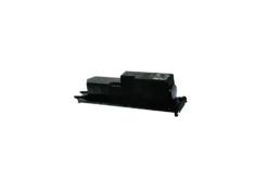 Canon eredeti toner GP335, black, 21200 oldal, 1389A003, Canon GP-285, 335, 405, 200, 400, iR-400, 2x530g