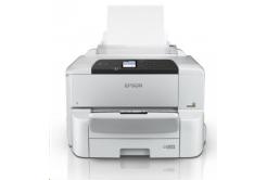 Epson WorkForce Pro WF-C8190DW, A3, 35ppm, Ethernet, WiFi (Direct), Duplex, NFC