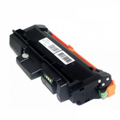 Xerox 106R02778 fekete (black) kompatibilis toner