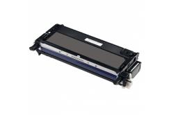 Dell H516C / 593-10289 fekete (black) utángyártott toner