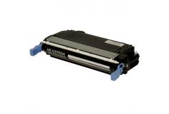 HP 643A Q5950A fekete (black) kompatibilis toner