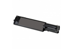 Dell JH565 / 593-10154 fekete (black) utángyártott toner