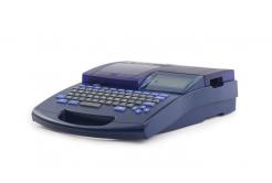 Partex MK8-STD III nyomtatók zsugorcsövekhez