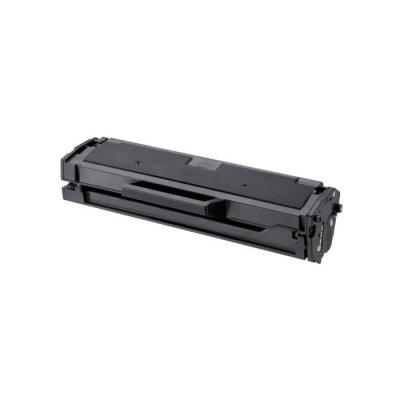 Samsung MLT-D101S fekete (black) kompatibilis toner