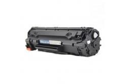 Canon CRG-726 fekete (black) kompatibilis toner