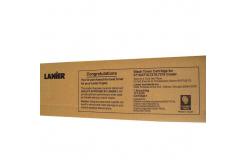 Lanier eredeti toner 117-0195, black, 6000 oldal, Lanier T-6716, 6718, 7216, 7316, 1x200g
