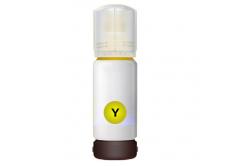 Epson 102XL T03R440 sárga (yellow) utángyártott tintapatron