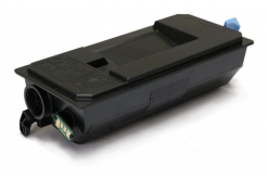 Utax TK-3102 fekete (blaCK-) utángyártott toner