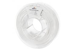 Spectrum 3D filament, S-Flex 90A, 1,75mm, 250g, 80261, polar white