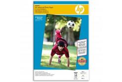 HP Q8697A Advanced Glossy Photo Paper, fotópapírok, fényes, fehér, A3, 250 g/m2, 20 db