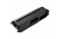 Brother TN-243 fekete (black) kompatibilis toner