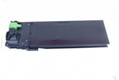 Sharp 216LT fekete (black) kompatibilis toner