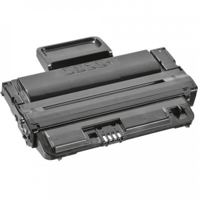 Samsung MLT-D2092L fekete (black) kompatibilis toner