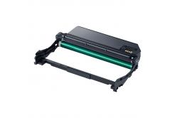Samsung MLT-R116 kompatibilis fotohenger