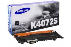 HP SU128A / Samsung CLT-K4072S fekete (black) eredeti toner