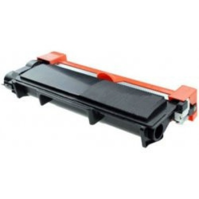 Brother TN-2421 fekete (black) kompatibilis toner