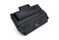 Dell HX756 fekete (black) utángyártott toner