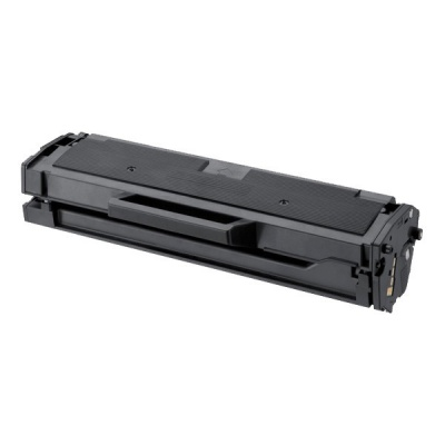 Xerox 106R02773 fekete (black) kompatibilis toner