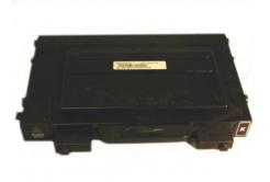 Xerox 106R00684 fekete (black) kompatibilis toner