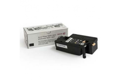 Xerox 106R02763 fekete (black) eredeti toner