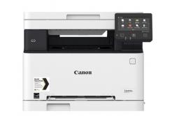 Canon i-SENSYS MF641Cw - színes, MF (tisk, copy, sken), USB, LAN, WIFI