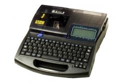 Canon M-1PRO V nyomtatók zsugorcsövekhez