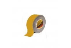 3M 389 Textil ragasztószalag 25 mm x 50 m, sárga