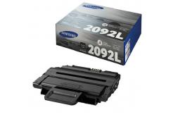 HP SV003A / Samsung MLT-D2092L fekete (black) eredeti toner