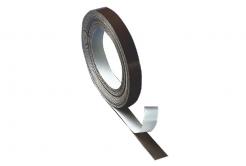 3M 1317 Mágneses szalag, 25 mm, 1,5 mm, 1 m