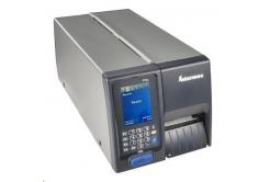 Honeywell Intermec PM43 PM43A15000000400 címkenyomtató, 16 dots/mm (406dpi), disp., ZPLII, ZSim II, IPL, DP, DPL, USB, RS232, Ethernet, Wi-Fi