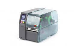 Partex MK10-SQUIX nyomtató