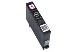 Dell 592-11817, 9VFFV bíborvörös (magenta) eredeti tintapatron