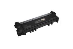 Dell P7RMX, 593-BBLH fekete (black) eredeti toner