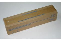 Konica Minolta 4049-111 eredeti hulladékgyűjtő tartály