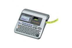 Casio KL-7400 címkenyomtató