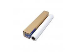 Epson C13S042076 Premium Glossy Photo Paper, 170 g, 419mmx30.5m, fehér fotópapírok