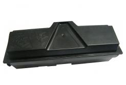 Kyocera Mita TK-1100 fekete (black) kompatibilis toner