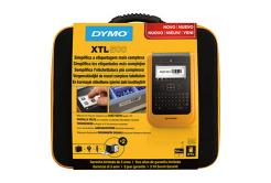 Dymo XTL 500 (hordtáska) szalagnyomtató